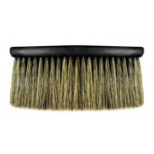 Insert to natural bristle brush 9 cm Vorwerk for self-service washer