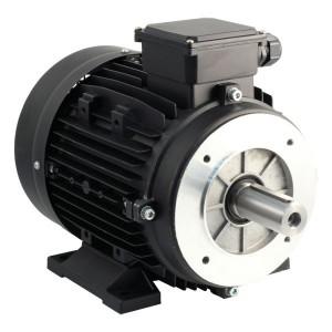 Engine 4 kW 3 phase 1450 RPM to pump WS