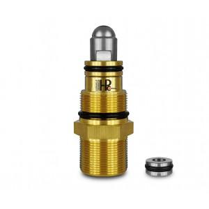 Repair kit for pressure regulator of pump WS15