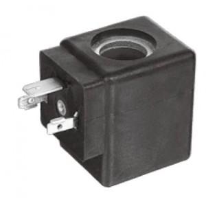 Coil to solenoid valve 14,5mm TM30 2N10