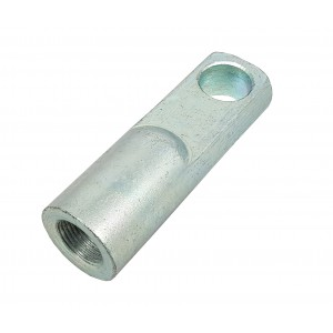 Joint head I M20 actuator 80-100mm