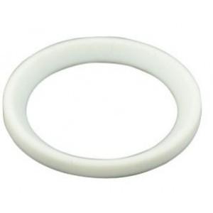 Teflon insert for high pressure ball valve 1/4 inch ss304 HB3