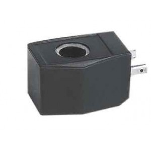 Coil to solenoid valve 16mm