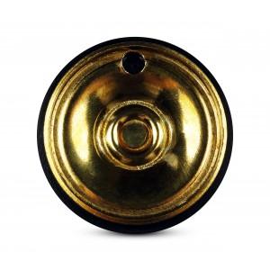 Diaphragm to solenoid valve 2K15 NBR