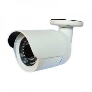 Camera IP3101