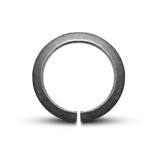 Magnetic insert actuators SC 32mm