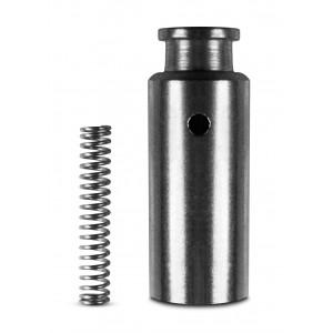 Repair kit piston + spring to solenoid valves series 2N 15,20,25
