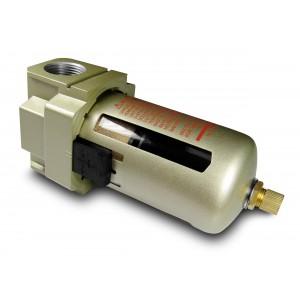 Filter air dehydrator 3/4 inch DN20 AF4000