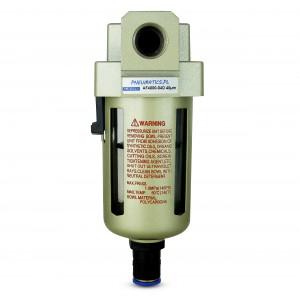 Filter dehydrator 1/2 inch AF4000-04D
