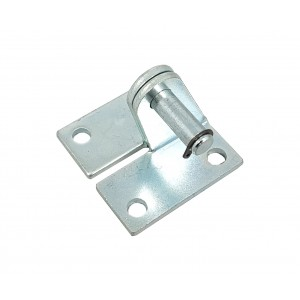 SDB bracket to the actuator 32mm ISO 6432